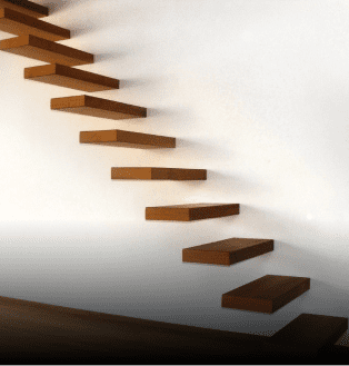 калькулятор лестницы на больцах