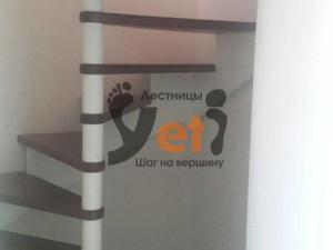 derevjannye-reznye-lestnicy-Sankt-Peterburg-IMG-20150911-WA0011-yeti