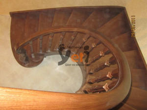 Деревянные-лестницы-IMG_0259(FILEminimizer)