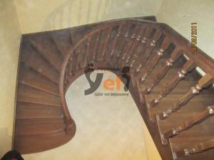Деревянные-лестницы-IMG_0260(FILEminimizer)