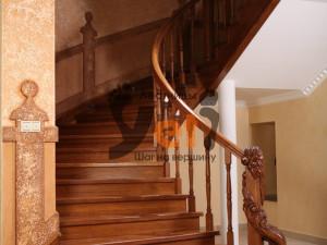Деревянные-лестницы-IMG_5440