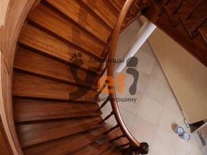 Деревянные-лестницы-IMG_5450