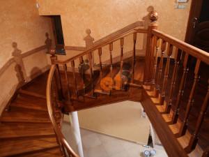 Деревянные-лестницы-IMG_5452