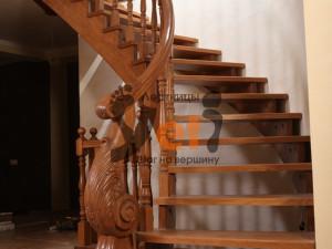 Деревянные-лестницы-IMG_5475