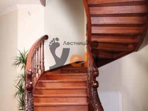 Деревянные-лестницы-IMG_5504