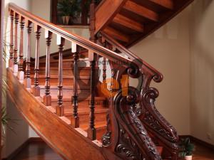 Деревянные-лестницы-IMG_5507