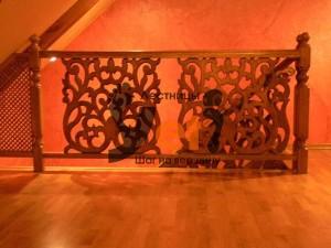 Проект лестниц в Приозерске по выгодным ценам