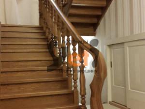 деревянные_лестницы_Питер_20150311_175152(FILEminimizer)