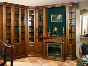 интерьеры-из-дерева-bibliotek15yeti