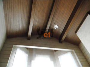 Изготовление потолков под ключ в СПб