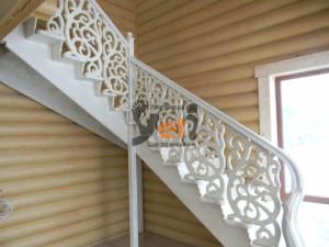 лестницы_Питер_резные_DSCN2807(FILEminimizer)
