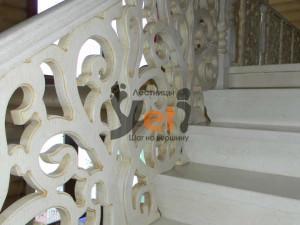 лестницы_Питер_резные_DSCN2838(FILEminimizer)