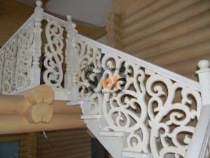 лестницы_Питер_резные_DSCN2844(FILEminimizer)