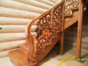 лестницы_деревянные_Питер_резная_SAM_0177(FILEminimizer)