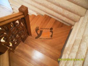 лестницы_деревянные_Питер_резная_SAM_0188(FILEminimizer)