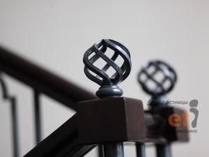 grande-forge (69)