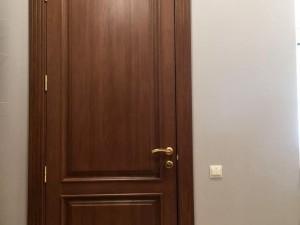 derevjannye-lestnicy-Sankt-Peterburg-IMG_3094