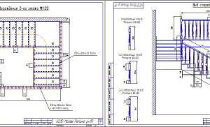 betonnye-lestnicy-na-vtoroy-etazh-h210-maloe-repino-uch-19