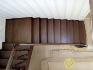 betonnye-lestnicy-na-vtoroy-etazh-img_4036