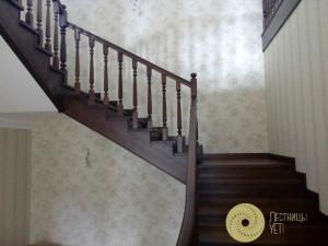 betonnye-lestnicy-na-vtoroy-etazh-img_4040