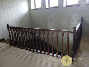 betonnye-lestnicy-na-vtoroy-etazh-img_4041