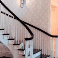 калькулятор лестницы Примеры работ 3