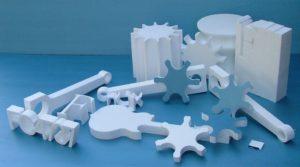 Лазерная резка пластика - изображение 10