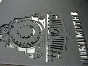 Лазерная резка - изображение 16