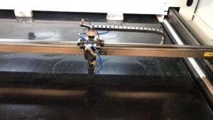 Лазерная резка пластика - изображение 9