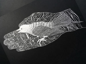 Лазерная резка - изображение 5