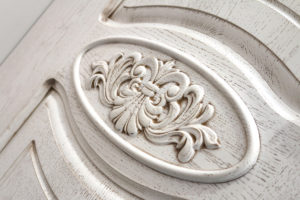 Фрезеровка дверей - изображение 11
