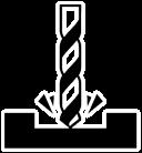 Лазерная резка Иконка 2