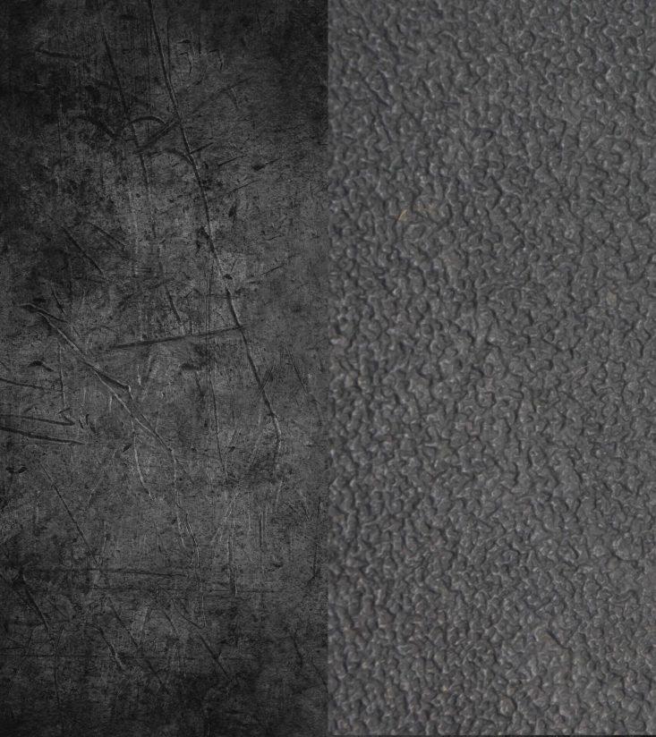 французские перила для лестниц grande forge Сталь | Чугун